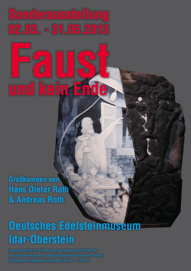 faust-01